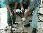 芜湖专业下水道疏通清淤清理 吸粪 清理化粪池