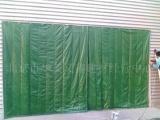 供应北京棉门帘、防寒棉门帘、棉帘、保温棉