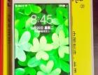 玫瑰金Iphone6国行三网通9.8成新(16G)