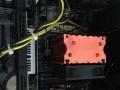 售台带保I3/8G/2G独显游戏工作室电脑