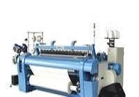 内蒙古通辽二手织布机回收价格