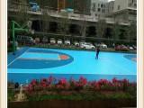 隰县乒乓球场地地胶厂家