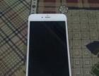 自用iphone6plus