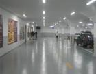 北水镇可载重地坪漆专业的厂家,收费便宜承受力强