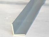供应净化房铝材