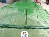 塑料网 广西塑料平网 优质塑料网 养殖网 南宁塑料网  质量一流
