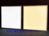 直销微孔PS扩散板、PS光扩散板、磨砂面