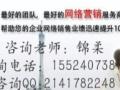 鞍山企业网店开店托管传统工厂线上渠道开拓托管