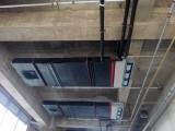 通风管道工程安装,铁皮风道制作安装,风管风道吊装