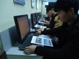 绍兴CAD培训班,哪里学室内设计