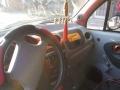 奇瑞QQ3 2004款 1.1 手动 舒适型-好车急卖