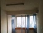 名都花苑雍景台三室138平精装1600元办公用电梯