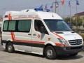 厦门救护车长途跨省转院 厦门120救护车出租电话