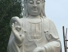 渭南石雕工艺品制做请选选渭南当地东海石业