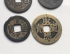应买家要求,征集古董 古玩 玉器 字画 瓷器 钱币