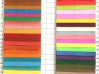 直销供应现货PVC人造革面料小十字纹水刺