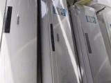 西安莲湖二手空调出售费用