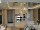 桥北弘扬时代广场 黄金地段纯地铁房 挑高公寓买一层送一层