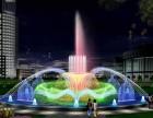 趣味喷泉 广场喷泉 水帘喷泉