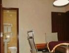 龙湖南大学城盈利中宾馆转让 z01