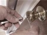 巴南区南彭跳石惠民专业换锁-开锁-汽车锁-修锁-保险柜锁