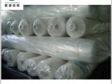专业厂家供应环保透光率高地膜 优质农用薄膜 塑料薄膜白地膜