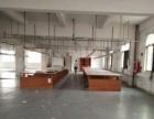 南区新出原房东厂房3层7300平方租金便宜欲租从速