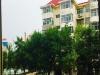 滨州-房产2室1厅-50万元