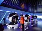 浙江超感科技专业供应VR眼镜|浙江VR机器人