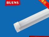 LED日光灯管 T5一体节能1.2m 商用工程定制 出口品质 厂