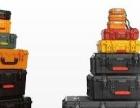 铝合金包装箱/航空箱/安全箱/铝型材机柜