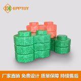 重庆积木玩具厂家环保益智积木玩具EPP八角积木艾可EPP玩具