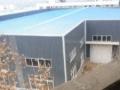 光伏屋顶求合作:四川省广元市12000平米彩钢