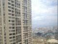 惠丰瑞城138平米三室大客厅精装1800超便宜诚心出租了