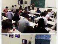 济南英语培训 英语提升 面对面特色英语口语 等你来