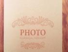 西安聚会毕业纪念册、领导退休纪念册、旅行婚礼纪念册