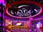 成都KTV设计装修-成都量贩KTV设计之店招设计