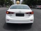 广州哪里有新车二手车零首付低首付