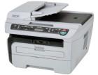 兄弟打印机售后维修 兄弟硒鼓 兄弟打印机维修中心