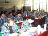 电工培训就来文昌高级职业学校