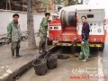 徐州丰县市政管道清洗疏通丰县高压清洗油污池丰县抽粪抽泥浆热线