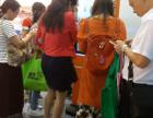 惠州微信打印机出租赁