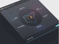 视觉传达设计作品集将来就业如何