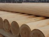 供南方松原木 南方松原木 南方松產品 南方松建材 南方松