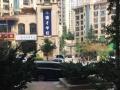 小平岛新隆嘉对面 商业街卖场 120平米