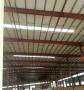 标准钢构厂房有产权10500出租