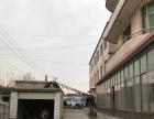 出租栾城厂房水电齐全可立即使用,交通方便。