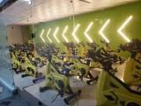 山东厂家生产综合健身器材
