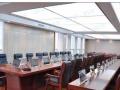 投影仪、会议室设备、拼接屏等安装及维修