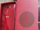 全新 LG G FLEX 2 弯曲屏手机